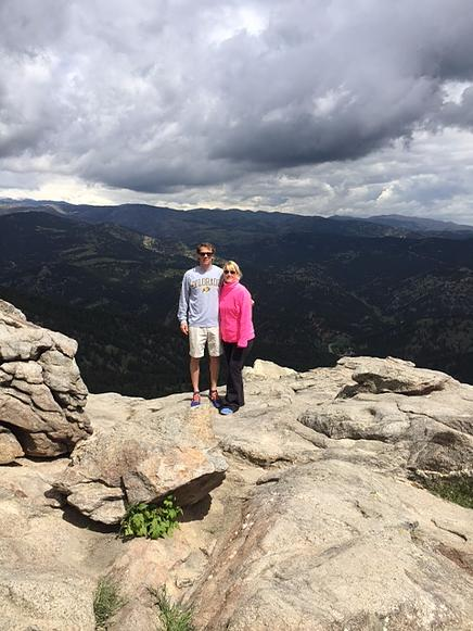 hike1blog