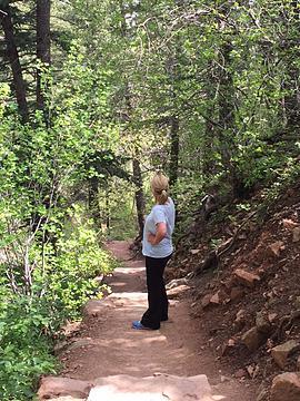 hike2blog