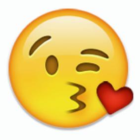 emojiblog2