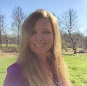 Jill Webster