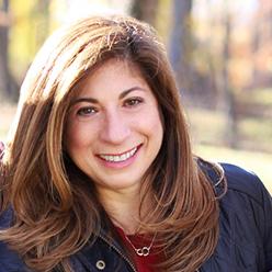 Marianne Rivello