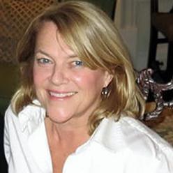 Mary Kapp