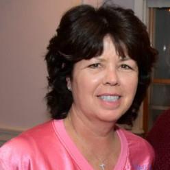 Patty McSally